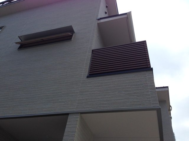 オールアース住宅(電磁波対策を施した家)