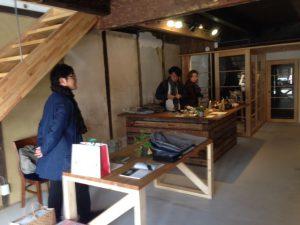八木健吾建築設計事務所 兵庫県たつの市