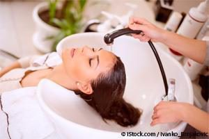 beauty-parlor-stroke-syndrome
