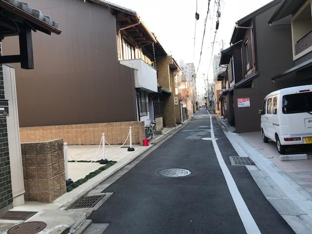 20180110@京都