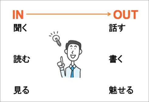 do_nagata01