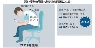 nikkei.comより